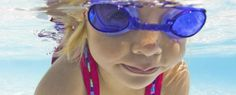 Why Your Child Should Learn to Swim at an Early Age | Child Magazine