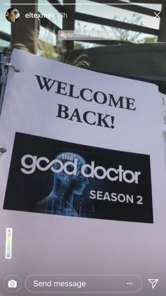 YESSSS!!!!!! I'VE BEEN WAITING FOR THIS MOMENT FOR SOOOO LONG!!!!!!! Savant Syndrome, Freddie Highmore, Medical Drama, Good Doctor, Bates Motel, Backstage, Waiting, Tv Shows, Good Things