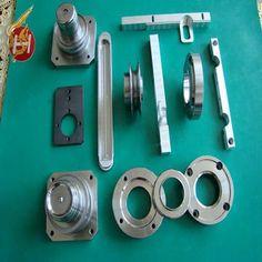 Spare Parts Ifb Washing Machine Spare Parts Home Appliances Parts