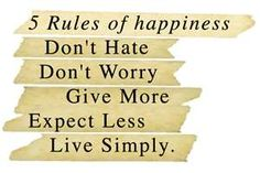 finding happiness quotes - Google Search