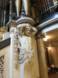 Liverpool, Trip Advisor, Greek, Lion Sculpture, Statue, Greece, Sculptures, Sculpture