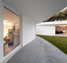 House in Aroeira | OpenBuildings