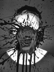 Psychés – 2009 – Laurence Demaison – Site Officiel