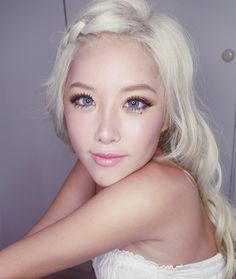 Xiaxue: she's so funny!