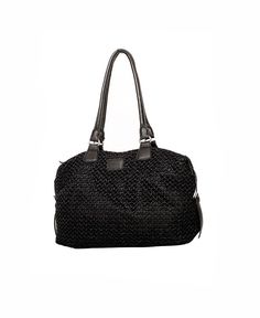 Mum gifts online - Mary & Marie - Just Like Heaven Day Bag Price: Was $99.00 Now $ 75.95 Stunning and stylish Just Like Heaven bag by Mary & Marie - The ultimate handbag that is large enough to double as a nappy bag - throw all your baby essentials in there along with your own!    https://www.littlebooteek.com.au/product/mary-marie-just-like-heaven-day-bag . Mum gifts online - Mary & Marie