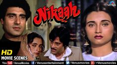 Watch Best Scenes Of Nikaah   Evergreen Bollywood Movie   Salma Agha Movies   Best Bollywood Movie Scenes watch on  https://www.free123movies.net/watch-best-scenes-of-nikaah-evergreen-bollywood-movie-salma-agha-movies-best-bollywood-movie-scenes/