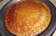 Régime Dukan (recette minceur) : Gateau au yaourt sans toléré #dukan http://www.dukanaute.com/recette-gateau-au-yaourt-sans-tolere-11386.html