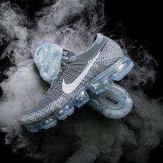 9058577f0b40ed The Nike Air Vapormax  Asphalt  drops tomorrow at Jimmy Jazz Sneakers