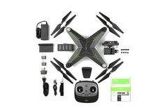 XIRO Xplorer V Singel Battery Drohne Kamera Gimbal XR16001 Quadrocopter http://www.ebay.de/itm/XIRO-Xplorer-V-Singel-Battery-Drohne-Kamera-Gimbal-XR16001-Quadrocopter-/152355581849?ssPageName=STRK:MESE:IT