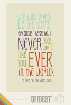 birthday quotes from childrens literature   Google Search | Happy