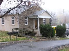 Zillow has 64 homes for sale in Frostburg MD. View listing photos, review sales history, and use our detailed real estate filters to find the perfect place.