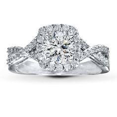 wedding rings watches diamonds and more jared the galleria of jewelry the selection of ordinary jewelry stores - Wedding Rings Jared