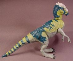 Jurassic World Mini Action Dino indoraptor Dinosaure Neuf avec emballage WAVE 3