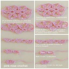 ponto-jasmim-pap-gola-crochet-pink-surprise-.jpg 800×800 pixeles