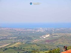 http://immobiliarecaserio.com/Buying_property_with_sea_view_for_sale_in_Italy_Molise_Mafalda_1029.html  Buying property with sea view for sale in Italy, Molise, Mafalda