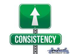 Descubre las cinco virtudes que tiene que cultivar un trader consistente. Aprende el camino hacia el éxito en tu negocio de Trading en Forex