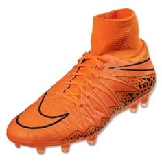 Limited Edition Messi 370 Adizero F50. 391d1c111b239