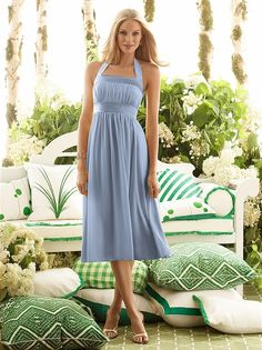 After Six Bridesmaid Style 6554 http://www.dessy.com/dresses/bridesmaid/6554/?color=suede%20rose=1186#.UfceCWiASqE