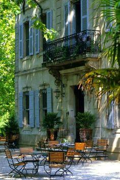 kuhles 10 sehenswerte balkons veranden und dachterrassen zum entspannen schönsten bild und bfacbfadbde provence france la france