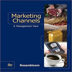 Mktg 9th edition test bank lamb hair mcdaniel free download sample test bank for marketing channels a management view edition by bert rosenbloom online library solution manual and test bank for students and teachers fandeluxe Images