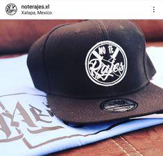 2767330fac2e5 ( lalogarrido ) • Fotos y videos de Instagram. Gorras y playeras de diseños  originales ...