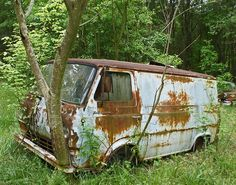 cars 116 | Flickr - Photo Sharing!