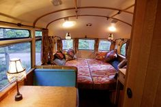 Vince-Moulton-Interiors-1959-Chevrolet-Viking-Short-Bus-renovation