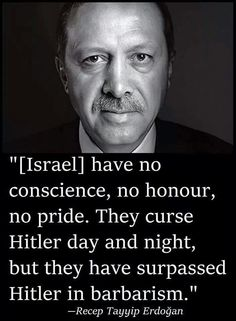 #Israel #GazaUnderAttack