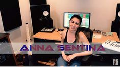 Anna Sentina: BandUp Announcement!    I'm so excited to announce that I'm involved in this year's BandUp as the bass specialist and mentor! Please take a look at the links below if you are interested in joining!  We are launching a global competition inviting individual musicians to compete against each other for the opportunity to play in the world's best 4-piece band. And yeah! We want YOU to be in that band!  Enter and more info at https://bandup.rocks  Make sure to follow us on all our…