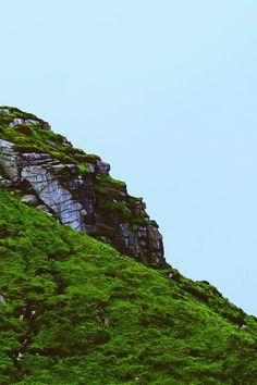 Featured photo by Mark Dalton. More work by Mark on Pexels at https://www.pexels.com/u/mark-dalton-121595/ #landscape #nature #sky