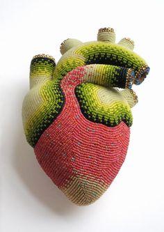 Corazón por  Jan Huling