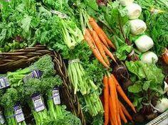 Inflação medida pelo IPC-S volta a desacelerar em julho - http://po.st/jwpT7v  #Economia - #Alimentos, #FVVIBRE, #IBGE