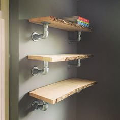 See 66 photos from 142 visitors to Beek En Donk. Pipe Furniture, Home Improvement, Sweet Home, New Homes, Shelves, Cabinet, Interior Design, Room, House