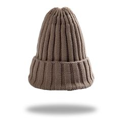 Item Type: BeanieGender: Women (Adult)Pattern Type: SolidMaterial: Acrylic, CottonSize: One SizeCare: Machine wash cold. Boy Fashion, Fashion Outfits, Womens Fashion, Fashion Trends, Beret Street Style, Aussie Hat, Mens Beret, Beret Outfit, Cairns