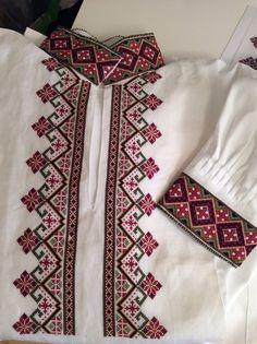 (99+) FINN – Beltestakk til konfirmasjon eller en hyggelig anledning. Folk Costume, Costumes, Hygge, Cross Stitch Embroidery, Traditional, Ethnic, Design, Jewelry, Needlepoint