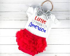 Baby girl outfit – Etsy