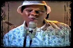 a música do barsil e um de seus intérpretes inesquecíveis: emílio santiago >>> betomelodia - música e arte brasileira: Água de Coco, Emílio Santiago