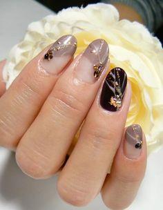 はじめての方への画像 | nail salon 爪装 ~sou-sou~ (入間・狭山・日高・飯… Nude Nails, My Nails, Beauty Nails, Hair Beauty, Japanese Nails, Nail Envy, Nail Stuff, Easy Nail Art, Gel Nail Polish