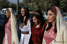 palestine culture and traditions - Google Search