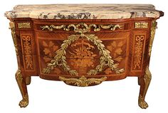 """OneKingsLane.com 