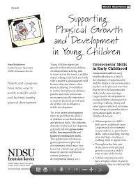 physical development in children Physical Development In Children, Physics, Google Search, Physique
