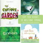 Modern Parents, Messy Kids: top kids books for spring (including 3 Easter picks) Top Kids Books, Top Ten Books, Kid Books, Easter Books, Spring Books, Children's Picture Books, Early Literacy, Kids Reading, Children's Literature