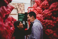 MilladelPino » Fotografia de Matrimonios Wedding Photographers Milladelpino - Sesión fotos de pareja - Marion & Nacho.  www.milladelpino.com