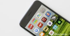 Developers have only just started to roll out iOS 8-optimized updates, but here's a first look at that are putting the new software to great use.