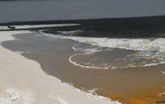 Image result for glezna jūra