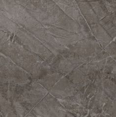 zu sehen sind die Dekton Farben - Kovik, Sirocco, Vegha, Vera, Kira Contrast Lighting, Interior Desing, Engineered Stone, Kitchen Worktop, White Quartz, Work Tops, Dining Room Design, Cladding, Granite