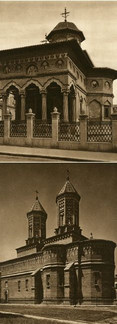 13. Roumania 1933