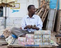 Somalilandia ¿existe? - ESTATE UN RATO