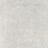 ALFALUX Karat Argento 45x45cm