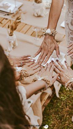 Der Junggesellinnenabschied ist ein wichtiger Termin, bevor es ans Heiraten geht und sollte gut geplant sein! Wir haben für Dich ein paar Ideen für deinen Junggesellinnenabschied zusammengestellt, die Dir zeigen sollen, welches Event am besten zur Braut passt. Getting Married, Perfect Wedding, Good Movies